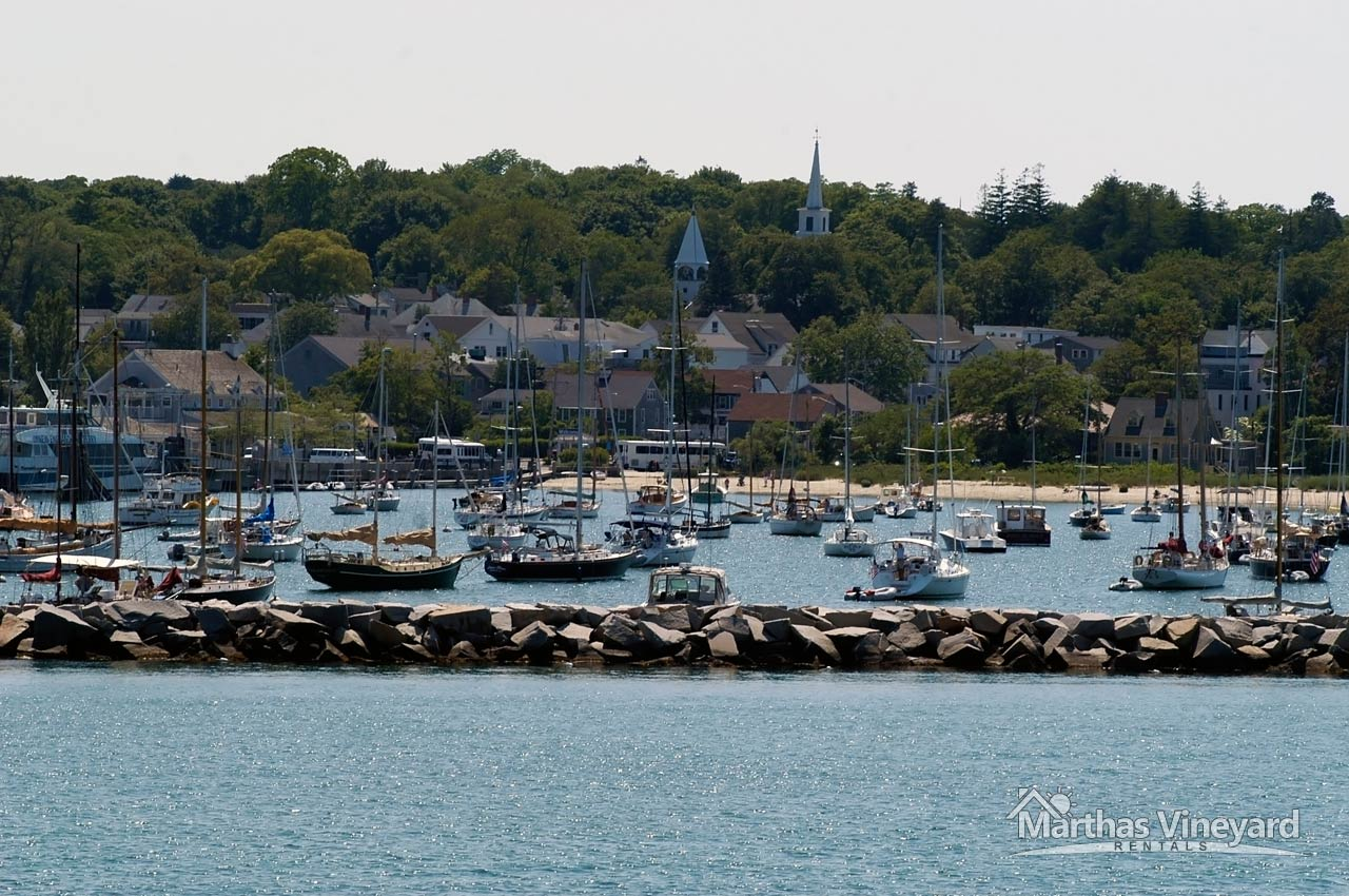 vineyard haven Our office in vineyard haven schedules appointments for primary care, and offers  a year round walk-in care option for sudden illnesses when appointments are.